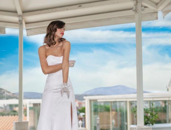 Μέγκι Ντρίο: Ετοιμάζεται να κλέψει τις εντυπώσεις στο Παριζιάνικο Fashion Week!