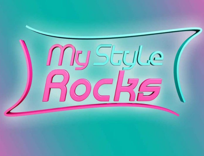 My Style Rocks: Καταγγελία από πρώην παίκτρια! «Φετινές παίκτριες μου έχουν ζητήσει βοήθεια»