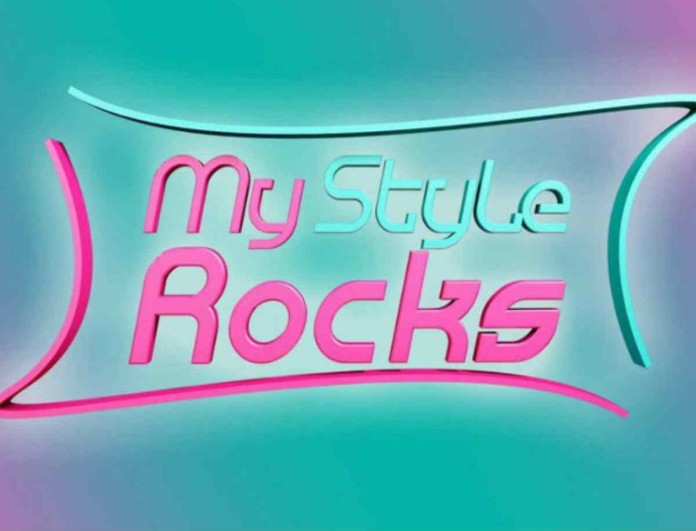 My Style Rocks Gala: Αυτή η παίκτρια αποχωρεί οριστικά από το παιχνίδι!