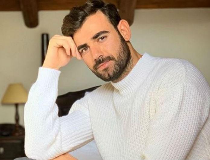 Νίκος Πολυδερόπουλος: Με την ηλικία του «Ορφέα» από το Τατουάζ θα μείνετε «κάγκελο»! Δεν του φαίνεται καθόλου...