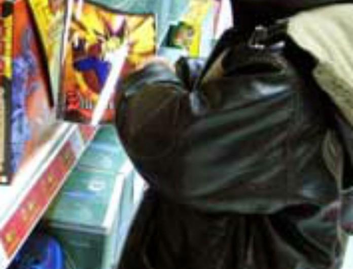 Συναγερμός στην αγορά - Αποσύρονται επικίνδυνα παιχνίδια