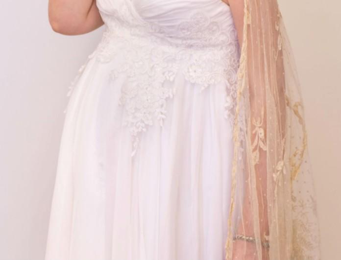 Baby boom στην ελληνική showbiz! Πασίγνωστη ελληνίδα ηθοποιός έγκυος στο δεύτερο παιδί της