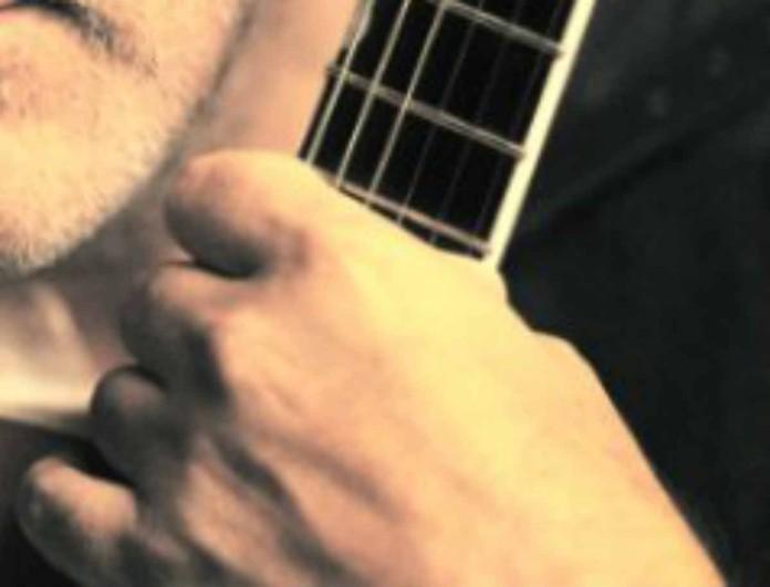 Στο νοσοκομείο γνωστός Έλληνας τραγουδιστής