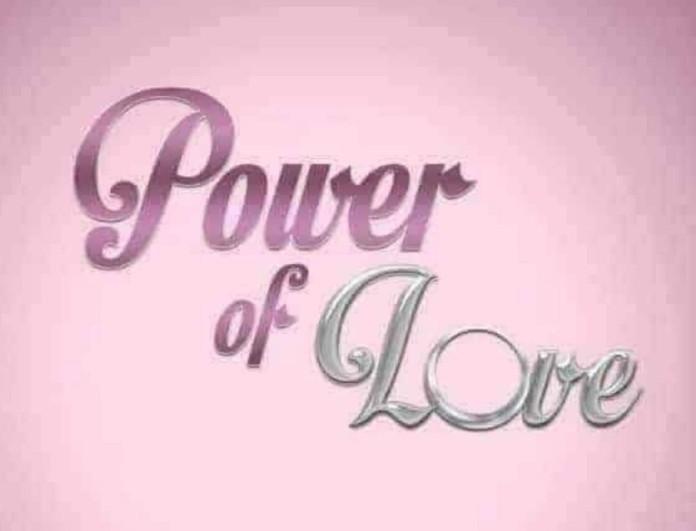 Σοκ για πρώην παίκτρια του Power of love - Έπεσε θύμα ξυλοδαρμού από το αφεντικό της
