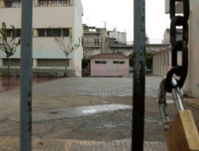 Σοκ στην Θεσσαλονίκη: Νέα κρούσματα ψώρας σε σχολεία