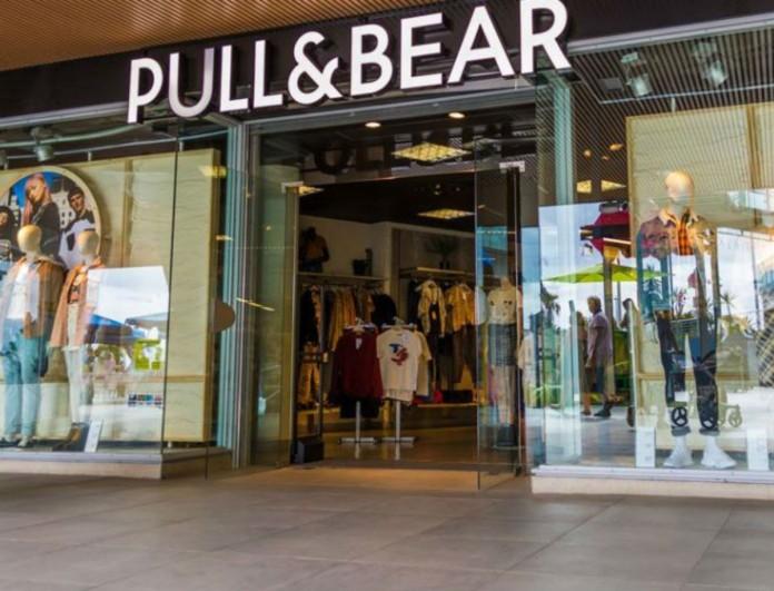 Pull&Bear: Σου έχουμε το απόλυτο κόκκινο βερνίκι νυχιών για την ημέρα του Αγίου Βαλεντίνου! Κοστίζει μόνο 2,99€