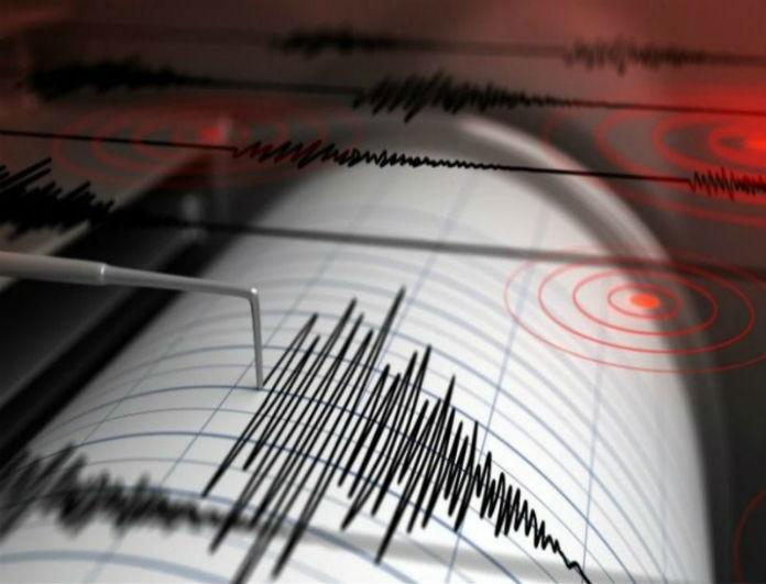 Δύο νέοι σεισμοί στην Τουρκία! Πόσα Ρίχτερ ήταν;