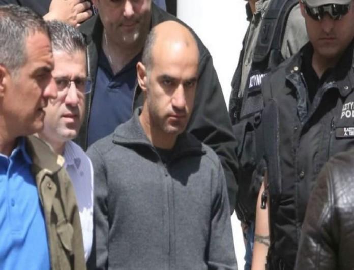 Εξελίξεις στην υπόθεση του serial killer της Κύπρου - Νέος κύκλος καταθέσεων για ευθύνες αστυνομικών!
