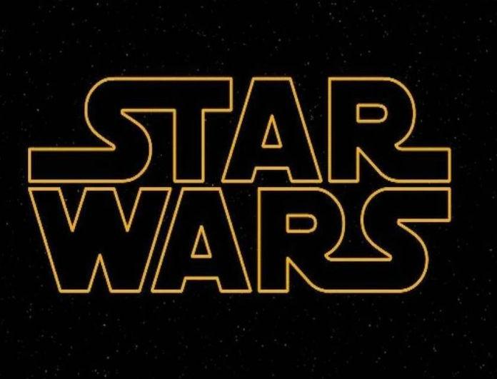 Θρήνος! Πέθανε ηθοποιός του Star Wars!