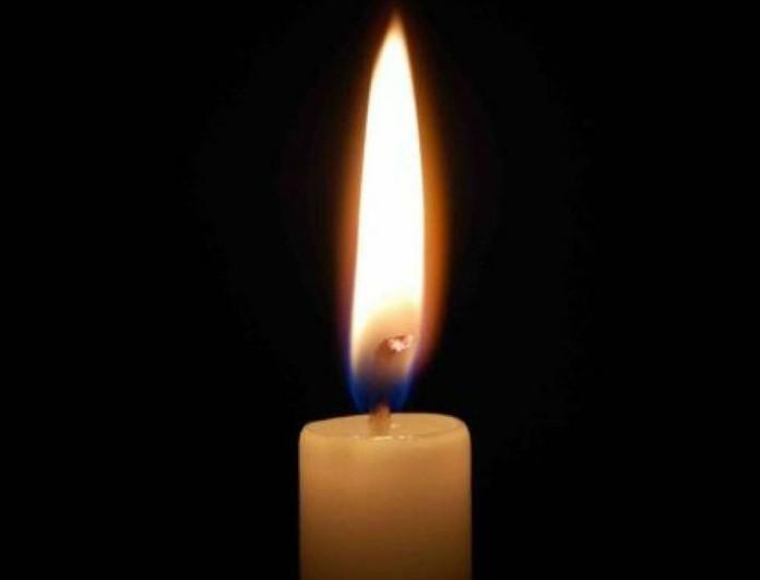 Τραγωδία! Αυτοκτόνησε ηθοποιός σε ηλικία 47 ετών