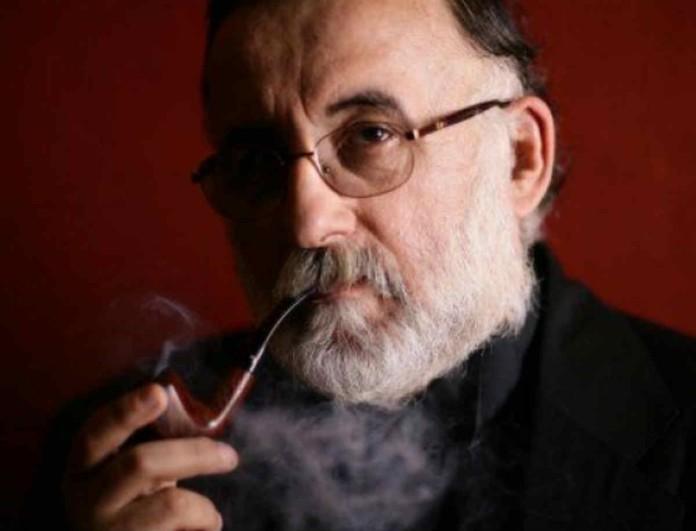 Θάνος Μικρούτσικος: Πότε θα γίνει το μνημόσυνο του;