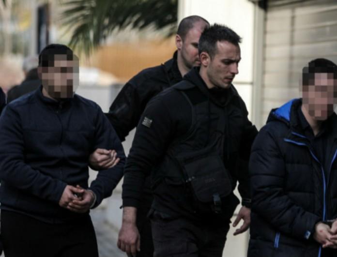 Δίκη Τοπαλούδη: Συγκλονίζει η μαρτυρία της κολλητής της! Γελούσε ο κατηγορούμενος