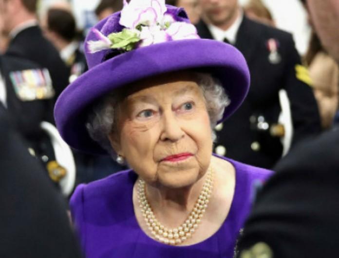 Διαζύγιο μετά από 12 χρόνια γάμου στην οικογένεια της Βασίλισσας Ελισάβετ - Σκάνδαλο στο Buckingham