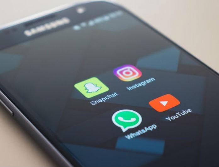 Τέλος το WhatsApp για εκατομμύρια χρήστες από σήμερα! Τι συνέβη;