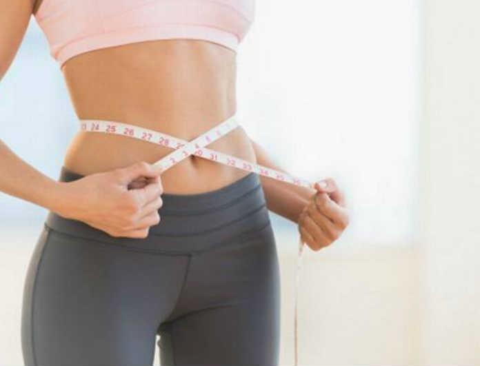 Θες να χάσεις κιλά εύκολα και γρήγορα; - Σου έχουμε απάντηση