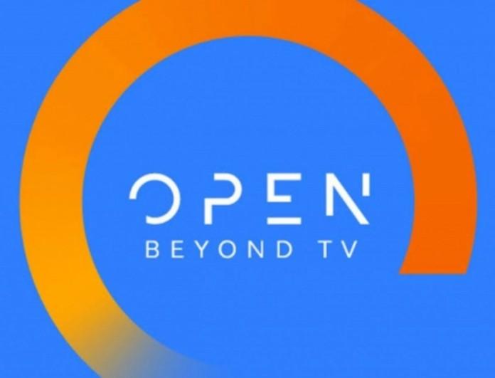 Νούμερα «φωτιά» στο OPENtv - Πρόγραμμα έφτασε μέχρι το 30,5%