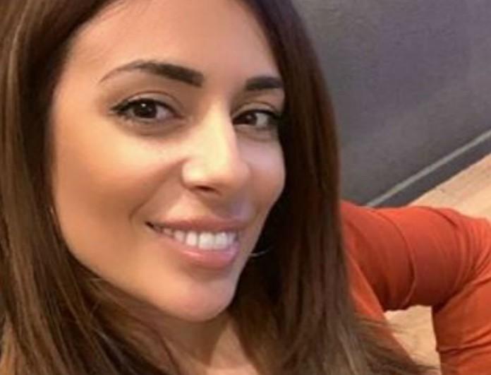 Η Μίνα Αρναούτη ξεσπά κατά της Έλενας Ακρίτα: