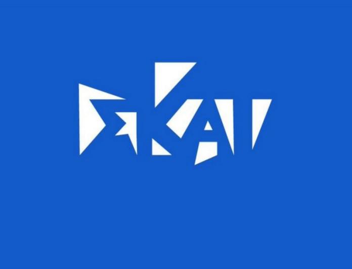 «Τρελάθηκαν» στον ΣΚΑΙ με το 22,5% στα νούμερα
