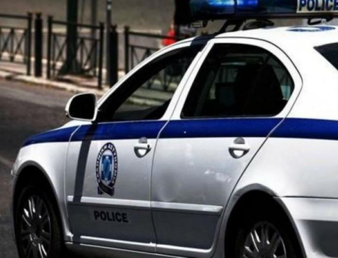 Έγκλημα στην Κηφισιά: Φυλακίστηκε ο αστυνομικός για το διπλό φονικό