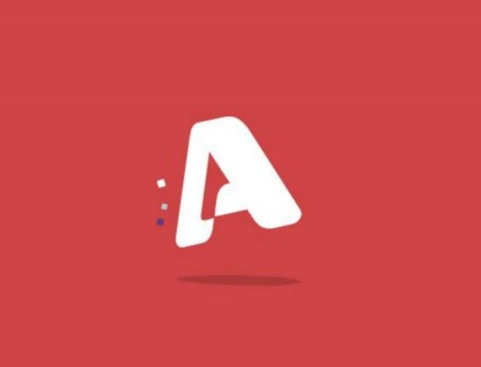 Έκρηξη στον ALPHA με το 28% στα νούμερα - Ποιος το έκανε
