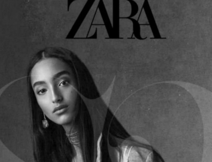 Τα 3 πιο εκκεντρικά φορέματα των Zara για το καλοκαίρι - Τολμάς να τα φορέσεις;