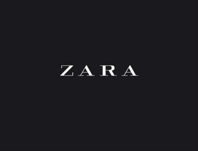 2 μοναδικές τζιν φούστες από τη νέα συλλογή των Zara