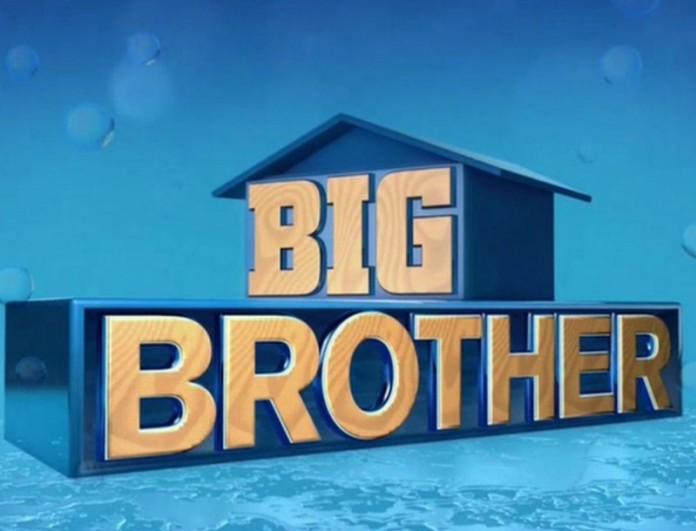 Big Brother:  Η μεγάλη αλλαγή που θα δούμε φέτος - Τι θα συμβεί