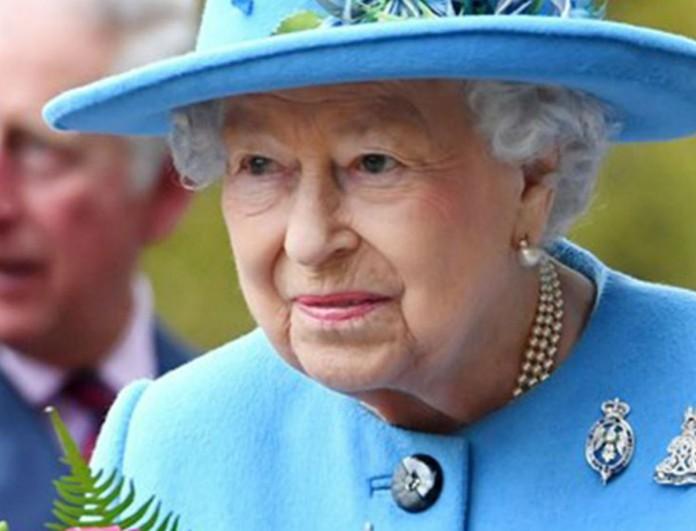 Κορωνοϊός: Ραγδαίες εξελίξεις με την βασίλισσα Ελισάβετ - Τι συνέβη;