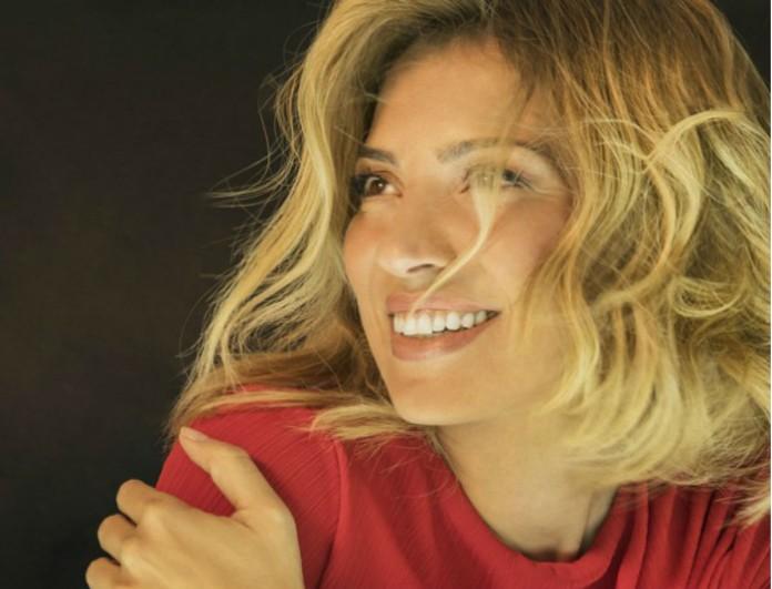 Δύσκολες ώρες για τη Μαρία Ηλιάκη - «Δεν είμαι καλά ψυχολογικά»
