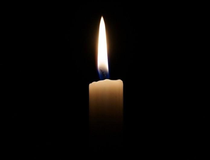 Θρήνος στον καλλιτεχνικό κόσμο - Πέθανε κορυφαίος μουσικός