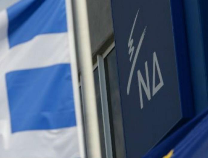 Θλίψη! Έφυγε από την ζωή Έλληνας πολιτικός