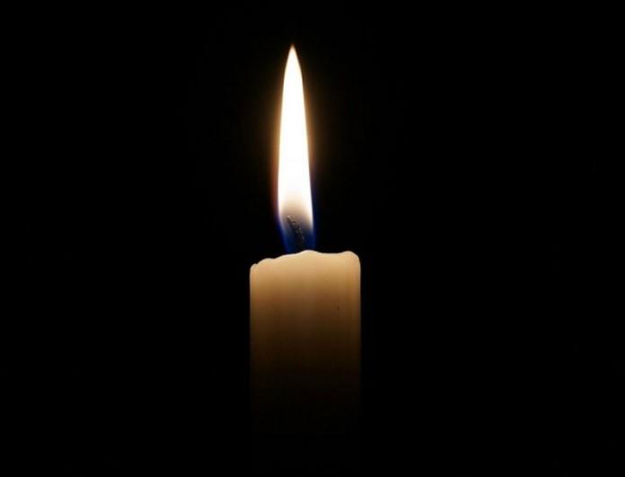 Θλίψη - Πέθανε γνωστή τραγουδίστρια