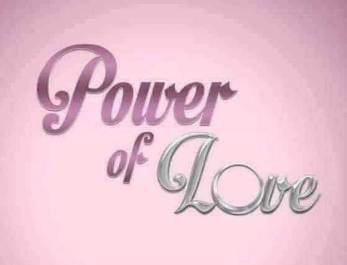 Baby boom στην ελληνική showbiz - Παίκτρια του Power of love είναι έγκυος