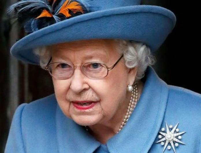 Κορωνοϊός: Άφησε το Buckingham η Ελισάβετ - Τι συνέβη