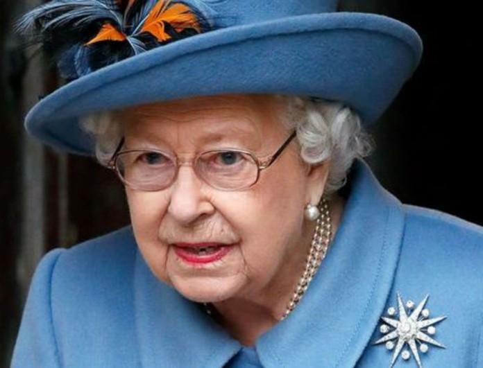 Συναγερμός στο Buckingham με τη Βασίλισσα Ελισάβετ - Τι συνέβη;