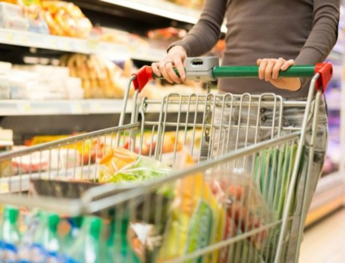 Προσοχή - Έτσι θα αναγνωρίσεις τα 12 ζώδια μέσα στο... σούπερ μάρκετ!