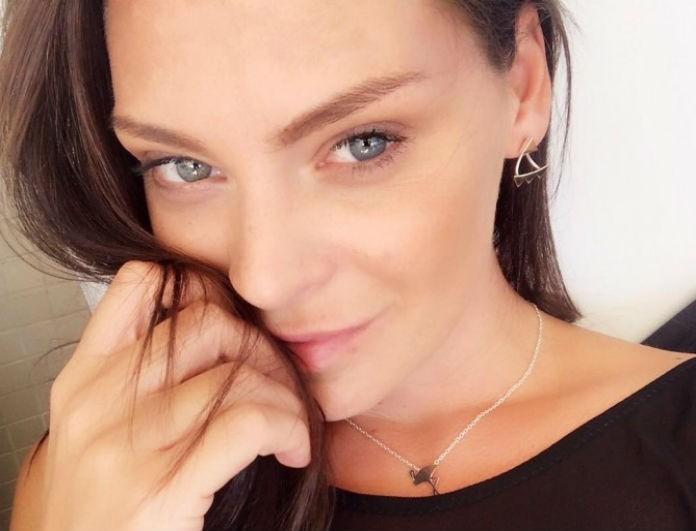 Υβόννη Μπόσνιακ: Νοσηλεύτηκε στο νοσοκομείο - Τι συνέβη;