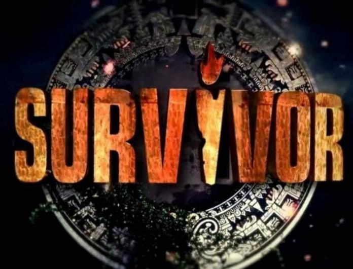 Παίκτης του Survivor έπαιξε σε σειρά του ΑΝΤ1 και δεν το πήρε χαμπάρι κανείς - Δεν είναι ο Χρανιώτης