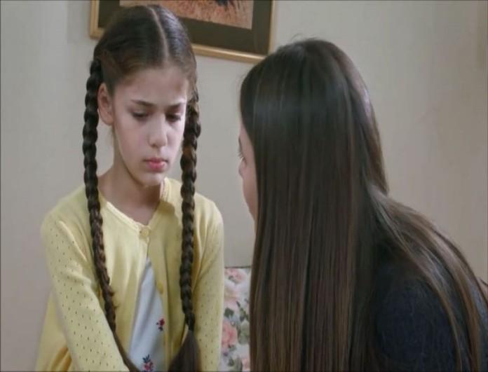 Elif: Χαμός στα επεισόδια της εβδομάδας (2-6/3) - Ο Σελίμ τρελαίνεται από θυμό!