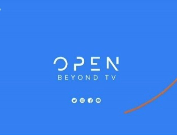 Τέλος για αγαπημένη καθημερινή εκπομπή του OPENtv!