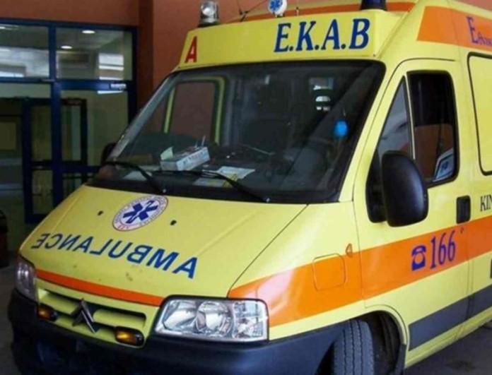 Μυστήριο στον Πειραιά: Νεκρός ο 43χρονος που έπεσε από γέφυρα