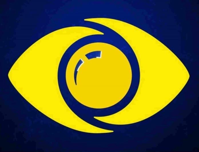 Big Brother: