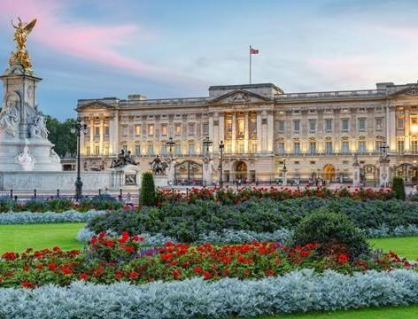 Συναγερμός στο παλάτι ξανά - Στην εντατική μέλος της οικογένειας λόγο κορωνοϊού