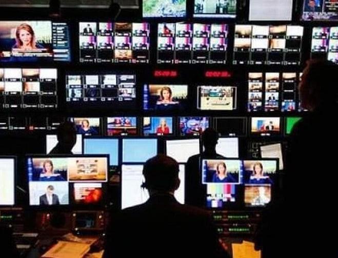 Σφαγή στα δελτία ειδήσεων! Ποιο καναλι κέρδισε το Σάββατο 4/4 τους τηλεθεατές;