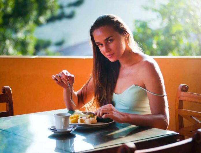 Πήρες κιλά το Πάσχα; Μείον 5 με αυτή την πανεύκολη δίαιτα