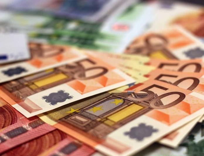 Κορωνοϊός: Βγήκαν οι ημερομηνίες που θα δοθούν τα 600 ευρώ