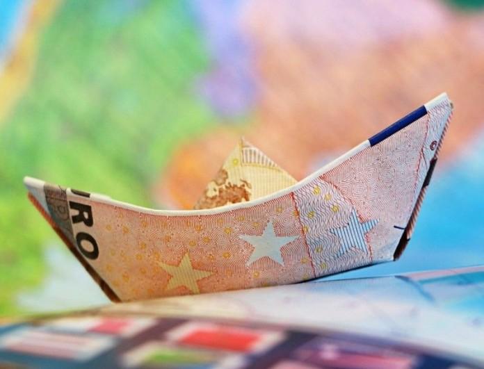Προσοχή! Ξεκινά η καταβολή της αποζημίωσης για το επίδομα των 800 ευρώ