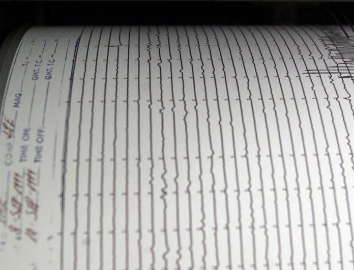 «Έσκασε» σεισμός 6,6 Ρίχτερ στην Κούβα