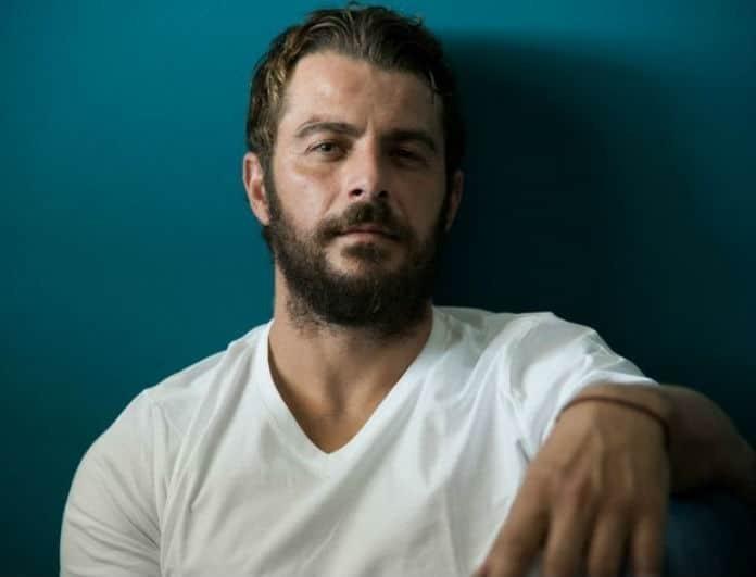 Γιώργος Αγγελόπουλος: Ο νικητής του Survivor μιλάει ανοιχτά - Είναι σε σχέση με την Παναγιωτακοπούλου;