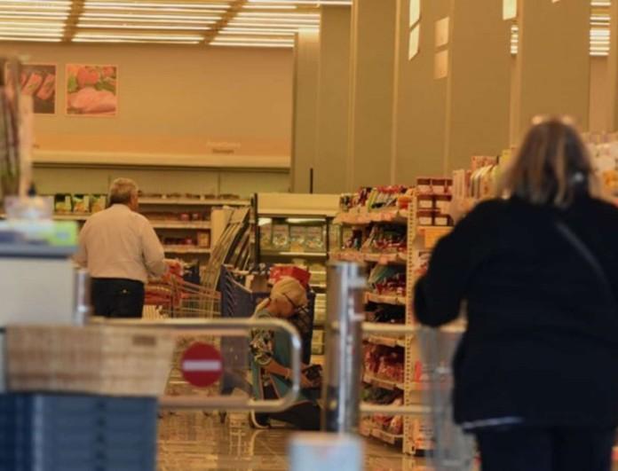Κυριακή του Πάσχα: Αυτά τα καταστήματα θα είναι ανοιχτά σήμερα - Τι θα γίνει την Δευτέρα;
